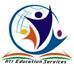 How To Open NTT Nursery Teacher Training Institute