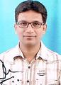 60 Methodology to start computer education franchisee preparing focus or establishment in India