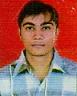 83 How To Register Computer Center institute computer education franchise offer ok pmkvy-pradhan mantri kaushal vikas yojna jotform review