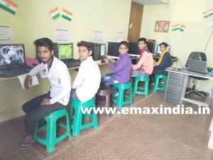 Free Computer Center Franchise Govt. Job Valid Certificate