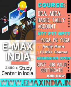 Best Java Training in India Best Java Training Institute in India