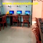 Akbarpur , Gauriganj , Amroha , Auraiya , COMPUTER EDUCATION FRANCHISE Franchise in Amethi (Chhatrapati Shahuji Maharaj Nagar)[16] Amroha (Jyotiba Phule Nagar) , Azamgarh , COMPUTER EDUCATION FRA