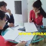 COMPUTER EDUCATION FRANCHISE Franchise in Alipurduar , Bankura , Bardhaman , Birbhum , Suri , Cooch Behar , Balurghat, Darjeel g , COMPUTER EDUCATION FRANCHISE Franchise in Daksh D ajpur, Hooghly