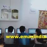 COMPUTER EDUCATION FRANCHISE Franchise in Almora, Bageshwar, Chamoli, Gopeshwar , Champawat , Dehradun , Haridwar , Na ital , Pauri Garhwal , Pauri , Pithoragarh , Rudraprayag , Tehri Garhwal , Ne