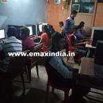 COMPUTER EDUCATION FRANCHISE Franchise in , Bagalkot , Ballari , Belagavi , Bengaluru Rura , Bengaluru , Urban , Bidar , Chamarajanagar , COMPUTER EDUCATION FRANCHISE Franchise in Chikkaballapur