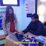 COMPUTER EDUCATION FRANCHISE Franchise in Botad , Chhota Udaipur , Dahod , Ahwa , Devbhoomi Dwarka , Khambhalia , Gandh agar , Gir Somnath , Veraval , Jamnagar , Junagadh , Kheda , Nadiad , Kutch