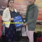 COMPUTER EDUCATION FRANCHISE Franchise in Dhar , D dori , Harda , Hoshangabad , dore , Jabalpur , Jhabua , Katni , Khandwa , Khandwa (East Nimar) , Khargone (West Nimar) , Khargone , Mandla , Man