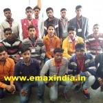 COMPUTER EDUCATION FRANCHISE Franchise in Dharmapuri , Karur , Kanyakumari , Nagercoil , Krishnagiri , Nagapatt am , COMPUTER EDUCATION FRANCHISE Franchise in Madurai , Nilgiris , Namakkal , Pera