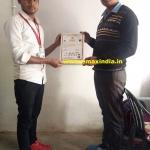 COMPUTER EDUCATION FRANCHISE Franchise in Gorakhpu , Hamirpur, Hapur, Hardoi, Hathras (Mahamaya Nagar) , Jalaun , Jhansi , COMPUTER EDUCATION FRANCHISE Franchise in Hapur (Panchsheel Nagar) , Kann