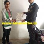 COMPUTER EDUCATION FRANCHISE Franchise in Kanpur Dehat (Ramabai Nagar), Ram Nagar) , Kasganj, Kaushambi , Padrauna, Kasganj (Kanshi , Lakhimpur Kheri , Kush agar , Lalitpur, Lucknow , Maharajganj