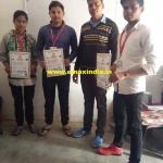 COMPUTER EDUCATION FRANCHISE Franchise in Khalilabad , Sant Ravidas Nagar, Gyanpur, Shahjahanpur , Shamli , Shravasti , COMPUTER EDUCATION FRANCHISE Franchise in Siddharthnagar , Navgarh, Sitapur,