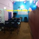 COMPUTER EDUCATION FRANCHISE Franchise in Mahisagar , Mehsana , Rajpipla , Morbi , Navsari , Panchmahal , Godhra , Patan , Porbandar , COMPUTER EDUCATION FRANCHISE Franchise in Rajkot , Sabarkanth