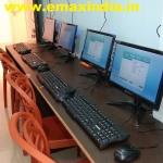 COMPUTER EDUCATION FRANCHISE Franchise in Peddapalli , Sircilla, Sangareddy , Siddipet , Suryapet , Vikarabad , Wanaparthy , Bhongiri Hyderabad , Ranga Reddy , Warangal (urban) , Warangal (rural)