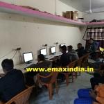 COMPUTER EDUCATION FRANCHISE Franchise in Sahibzada Ajit S gh Nagar , Ajitgarh , Sangrur , Nawanshahr , COMPUTER EDUCATION FRANCHISE Franchise in Shahid Bhagat S gh Nagar , Nawanshahr , Tarn Taran