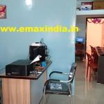 COMPUTER EDUCATION FRANCHISE Franchise in Telangana , COMPUTER EDUCATION FRANCHISE Franchise in Adilabad, Komaram Bheem Asifabad , Asifabad , Bhadradri Kothagudem , Kothagudem , COMPUTER EDUCATION