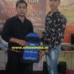 COMPUTER EDUCATION FRANCHISE Franchise in Thrissur , Wayanad , Kalpetta , Thiruvananthapuram , , Agar Malwa , Anuppur , Alirajpur , Agar , Ashok Nagar , Balaghat , Barwani , Betul , COMPUTER EDUC