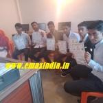 FreeNarendra Modi Computer Course Franchise