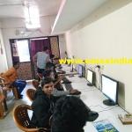 Rajasthan , Ajmer , Alwar , Bikaner , Barmer , Bharatpur , Baran , Bundi , Bhilwara , Churu , Chittorgarh , COMPUTER EDUCATION FRANCHISE Franchise in Banswara , Dausa , Dholpur , Dungarpur , Gang