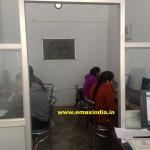 govt computer education franchise computer service centerS