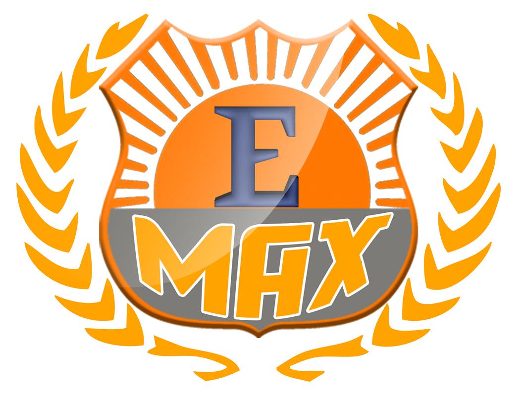 Picture of E-MAX INDIA