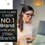 how to register Franchise PTT in India